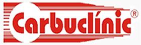 Carbuclinic Carburação e Ignição Logo